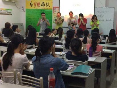 梅州零基础学会计免费试听体验