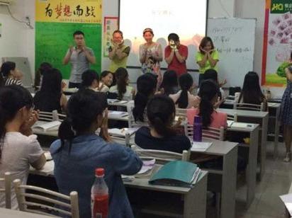 萍乡学会计,零基础会计做账免费体验课