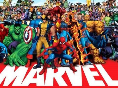这是一场漫威迷们的聚会《蚁人2》影票等你