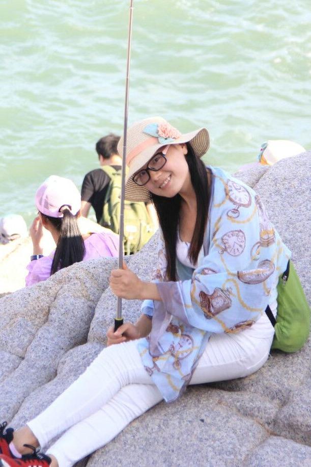 春节1月29号红海湾风车岛度假村温泉两日游
