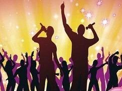 3月25周六19.30K歌派对品质有保障