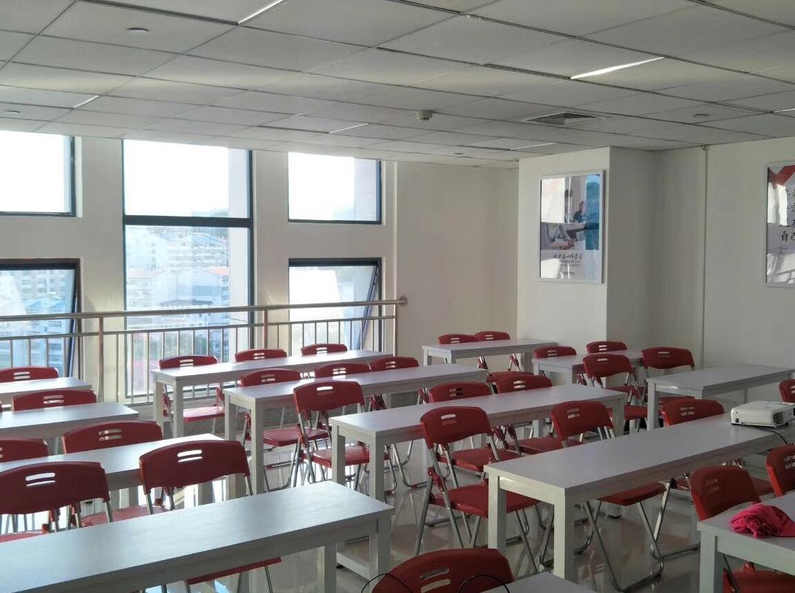 长沙零基础学会计、出纳、做账体验课