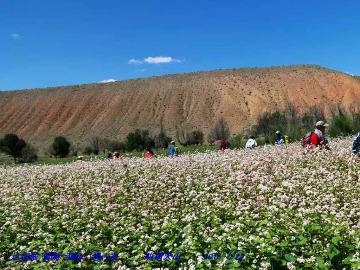 新疆山脉7月22日带你达坂城情人谷穿越