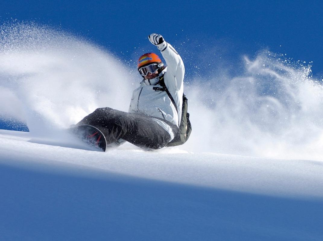 12月1日特价石京龙滑雪约起来
