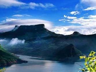 5.30周二,西山湖-尖山休闲登山3小时