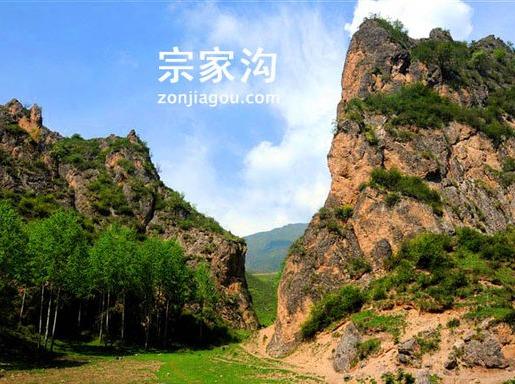 青海在旅行户外摄影国庆一日游活动