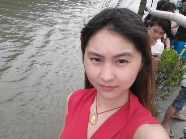 8月13号相约清泉湾漂流+水上乐园
