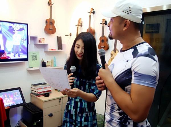大学生暑期学唱歌钢琴古筝-提升艺术修养