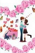 江门-为女生准备的相亲会