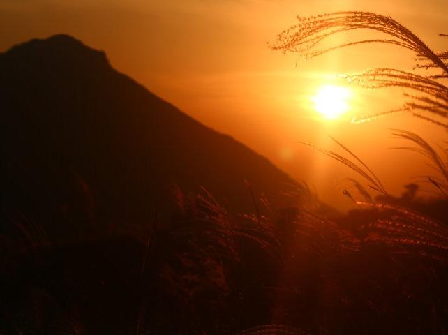 2月19日元宵节无锡铜官山登山徒步