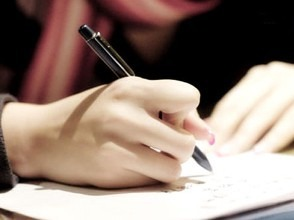 学【写作】第2期—向苏东坡学写微博 ?