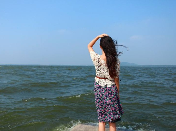 (掌上活动)浪漫相约武汉东湖游山玩水